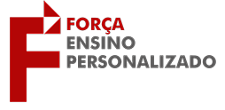 site-mobile-logo